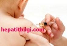 Photo of hepatit a aşısı ne zaman yapılır